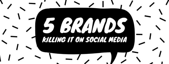 5 brands (3)